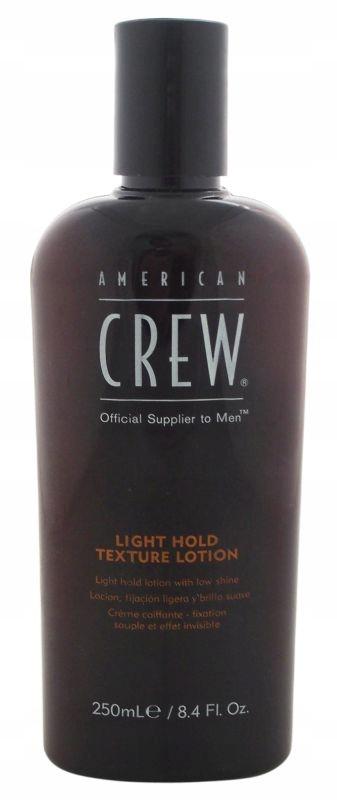 american crew balsam