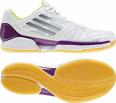 huge selection of 57226 131a3 Buty Adidas Adizero Crazy Volley F32319 r.37 13