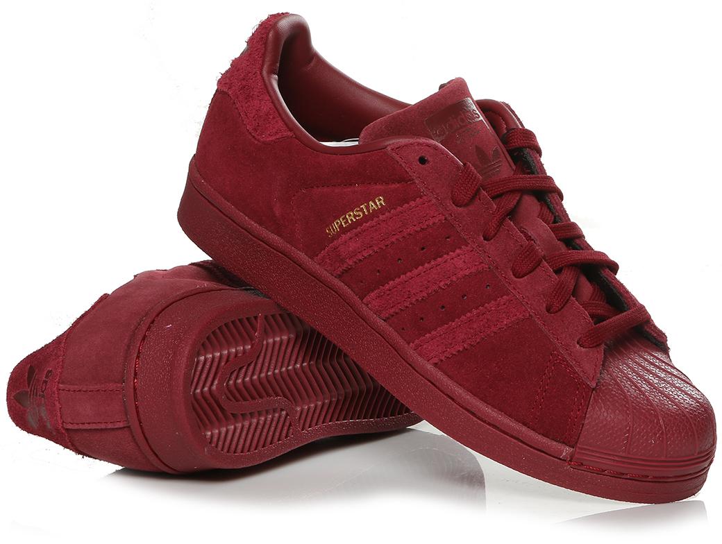 05f26359 Buty damskie Adidas Superstar J CG3738 r.37 1/3*** - 7321260152 ...