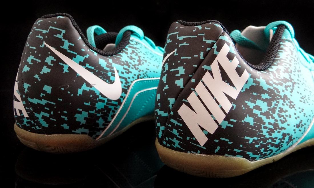 Nike BombaX IC 826485 410 Hala 42,5 7188074314