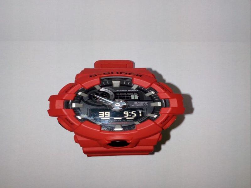 on sale 288ec f060e CASIO G-SHOCK 5522 + PUD - 7636088726 - oficjalne archiwum ...
