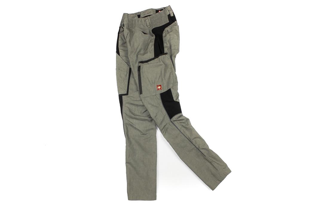 178da873bc2aad 7321662534 Engelbert Damskie Vision Strauss Robocze Spodnie wPgXxw