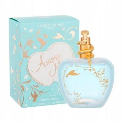 Jeanne Arthes Amore Mio 100 ml Woda perfumowana