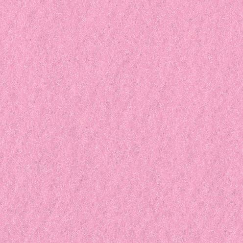 26fc03f8e1a61f Dekoracyjny filc gładki 30x45 cm - różowy jasny - 6899036043 ...