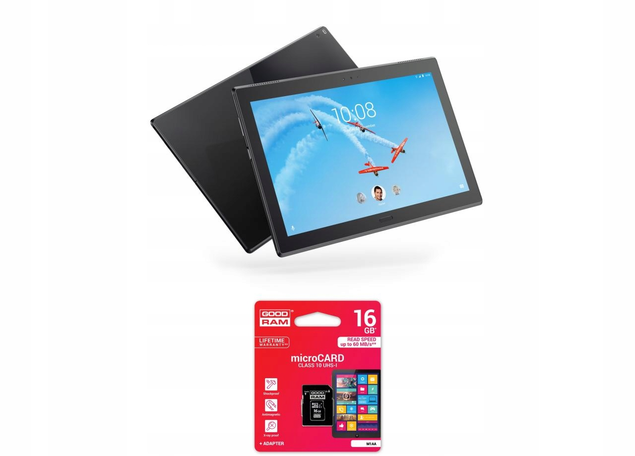 ad673073e Lenovo Tab 4 Gps - All Product A Lenovo