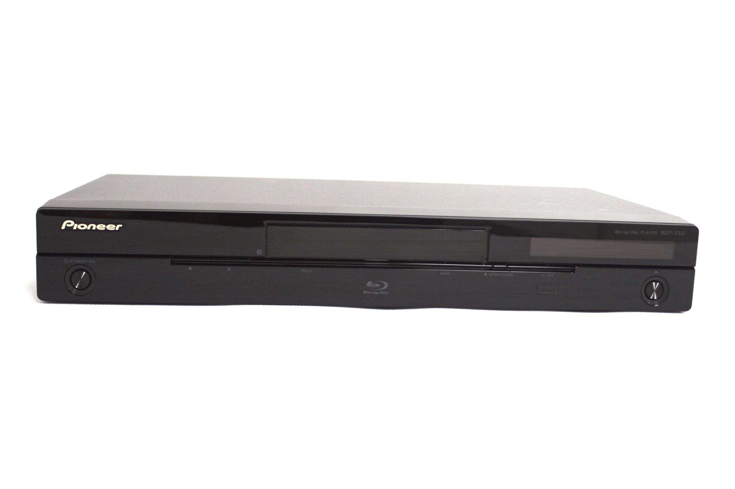 PIONEER BDP-333 BLU-RAY DISC PLAYER WINDOWS 8 X64 DRIVER