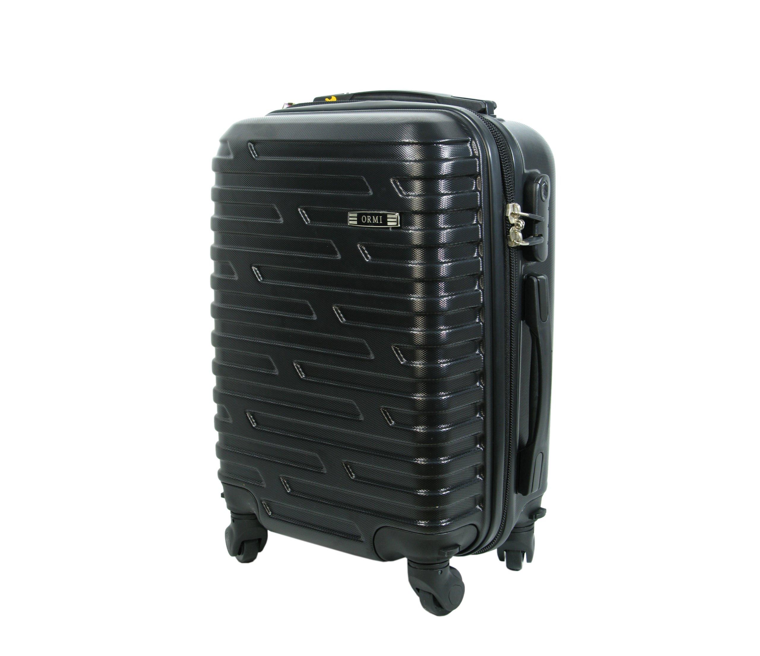7c66294928c49 walizka ormi Nowy w Oficjalnym Archiwum Allegro - archiwum ofert