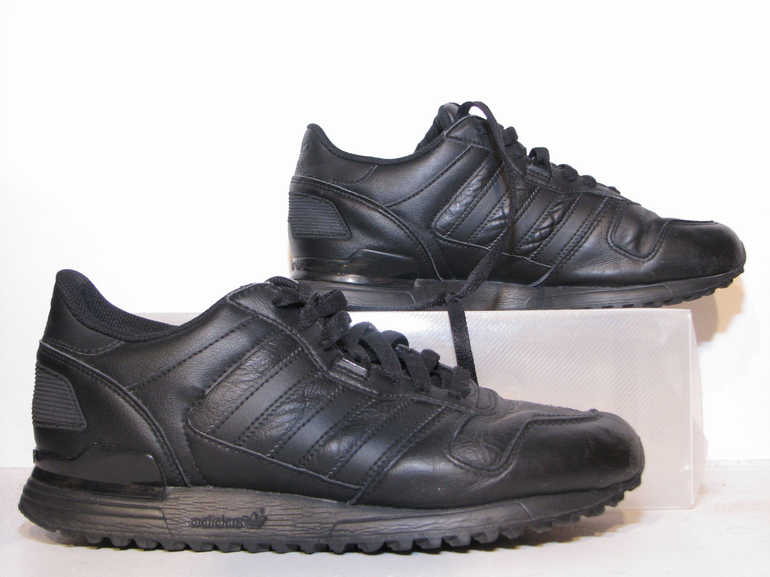 adidas originals zx 700 s80528