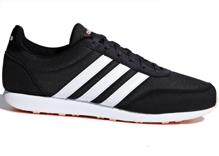 Buty damskie Adidas Superstar jasny róż rozmiar 42,5