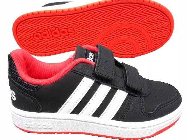 adidas buty dziecięce na halę32