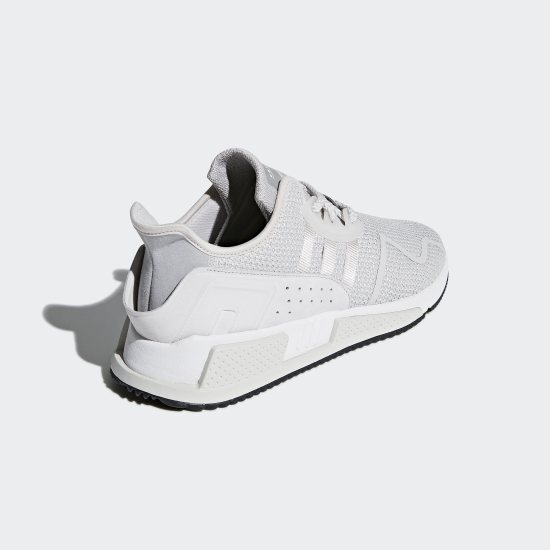 official photos b861c 12249 Adidas buty EQT Cushion ADV CQ2376 41 13 (7204954311)