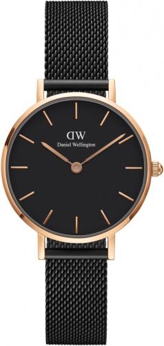 Zegarek Daniel Wellington Ashfield DW 00100245