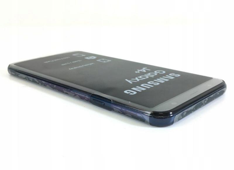 SAMSUNG GALAXY J4 PLUS / 2GB RAM/32GB ROM / NFC - 7710471307