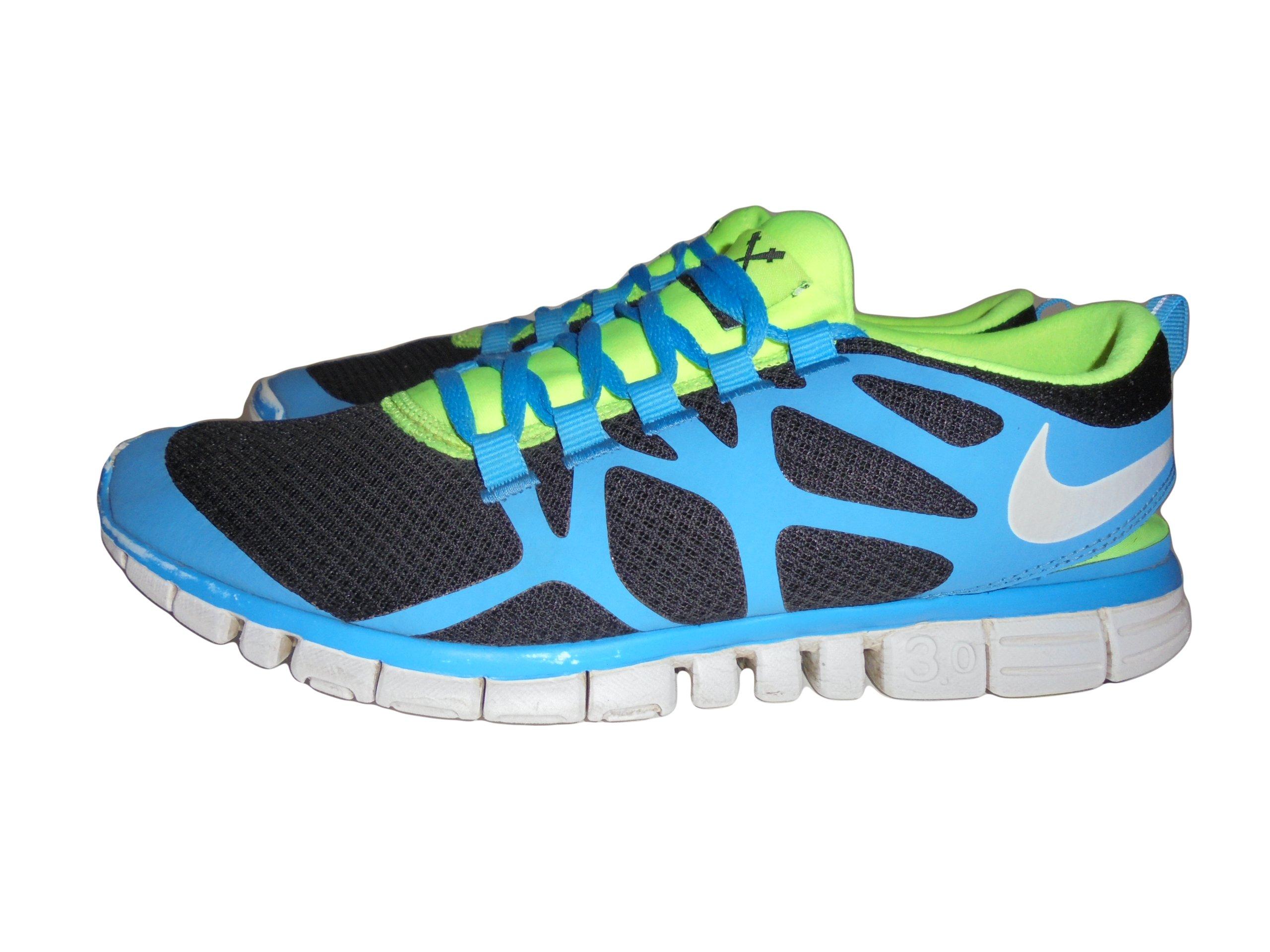 brand new a594b 2ee27 Buty firmy Nike Free 3,0 V3. Rozmiar 45,5. - 7296109927 - oficjalne  archiwum allegro