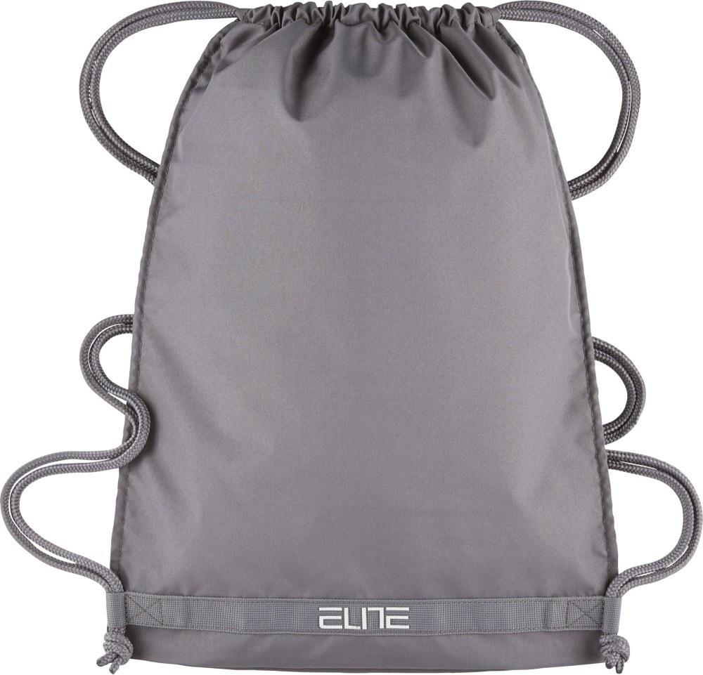 d061d2f696efc Pokrowiec plecak worek Nike Hoops Elite Basketball - 7073164570 ...