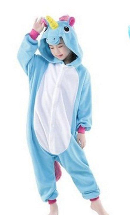 2d582f6e1ce3d0 piżama dla dziecka w Oficjalnym Archiwum Allegro - Strona 14 - archiwum  ofert
