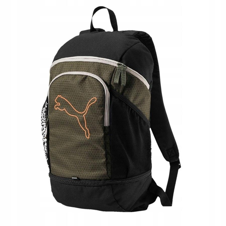 67897bf04e3db Plecak Puma Echo Backpack 074396 09 - 7054032269 - oficjalne ...