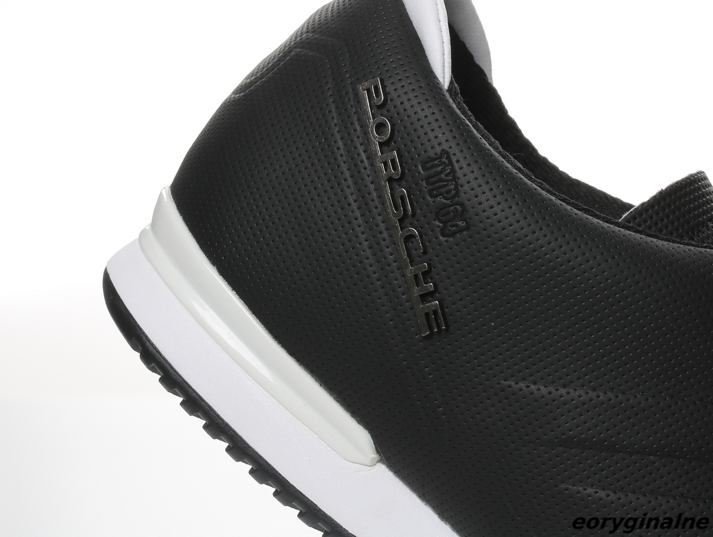 Buty męskie Adidas Porsche TYP64 BB1155 r.42 6921709566