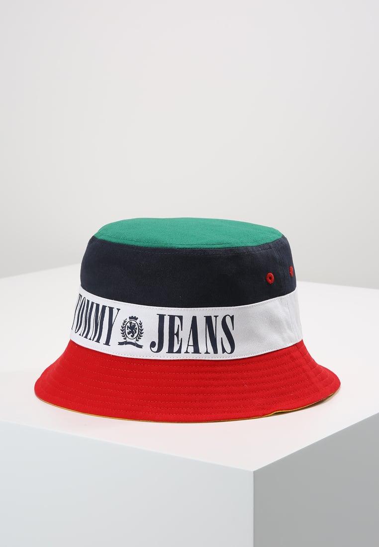 Tommy Hilfiger Bucket Hat