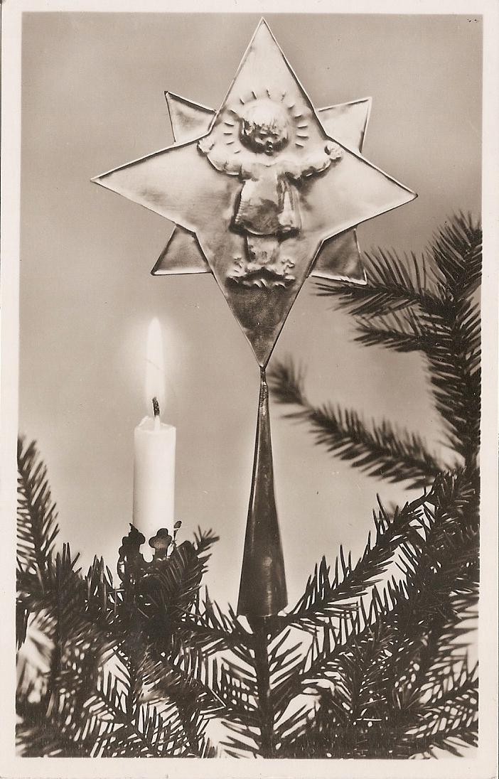 1933 Kietrz Katscher Os Pow Głubczyce Ks Titz
