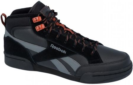 f53a24fe Buty REEBOK ROYAL COMPLETE PMW BS6381 r. 42 5 - 6976401403 ...
