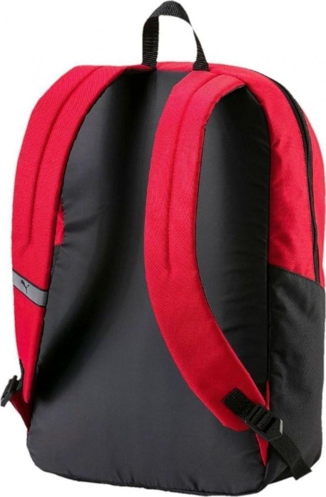 f9bad0230cd83 Plecak szkolny Puma DAMSKIE plecaki szkolne 24L - 6914716130 ...