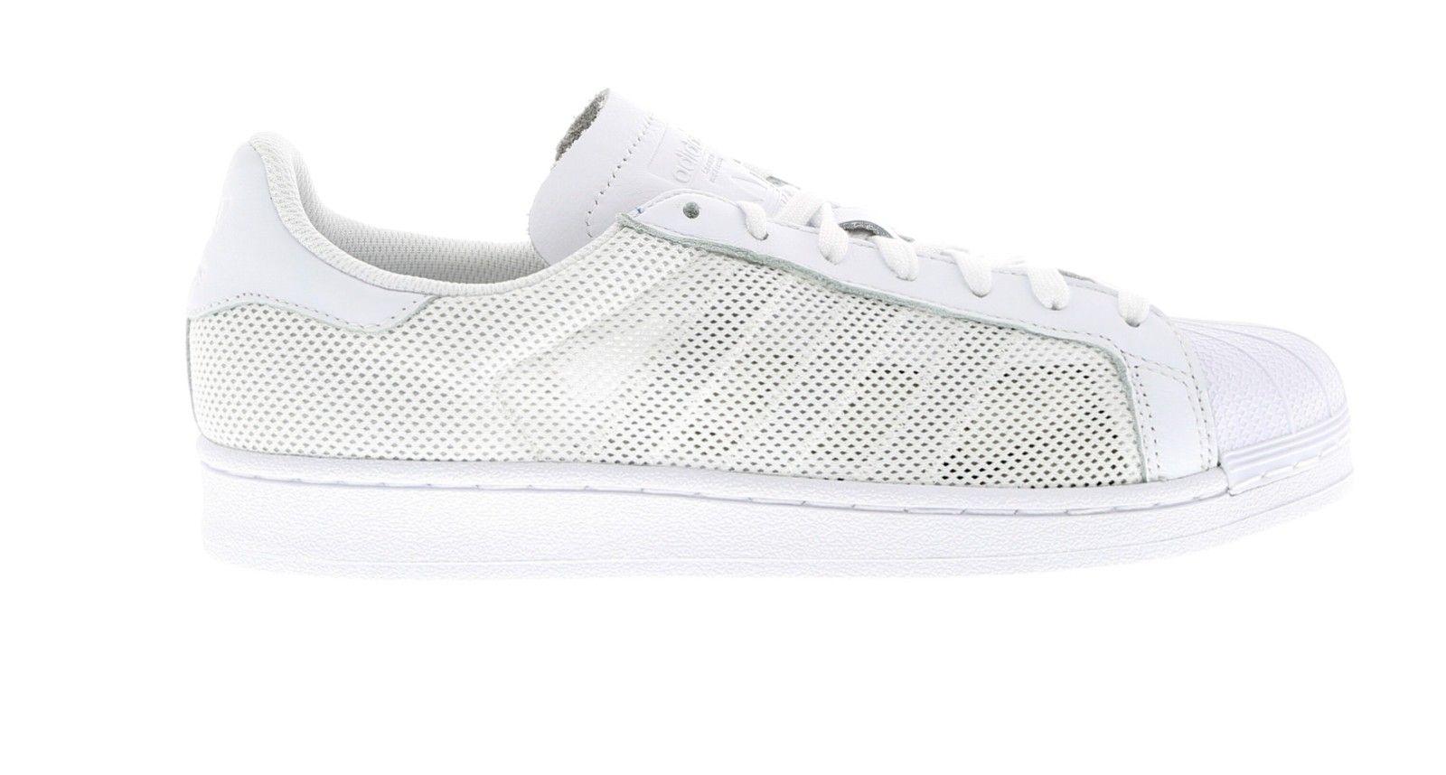 343e4a847 adidas Originals Superstar BB0993 męskie r 43 1/3 - 7389219838 ...