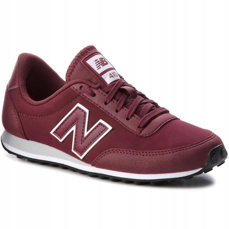 3f476af9a New Balance 410 buty sportowe r 37 - 7639955042 - oficjalne archiwum ...
