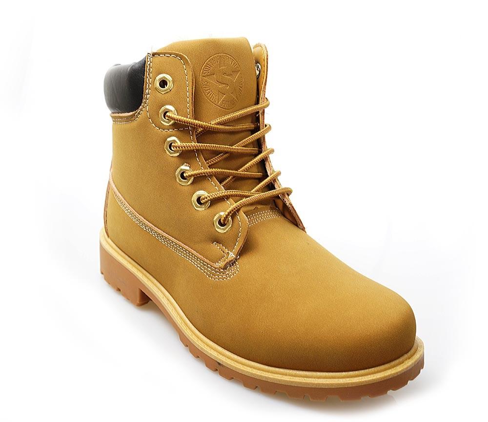 ac6972e9 ŚNIEGOWCE damskie buty zimowe MIODOWE OCIEPLANE 36 - 7049597039 ...