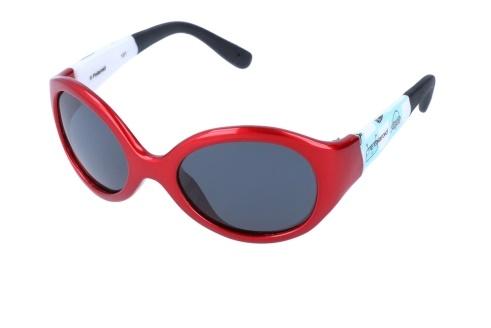 37c245aa5561bc Okulary przeciwsłoneczne dziecięce POLAROID KIDS - 7365034183 ...