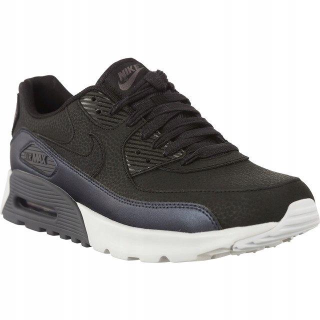Nike W Air Max 90 Ultra SE 200 r.36,5 7524689038