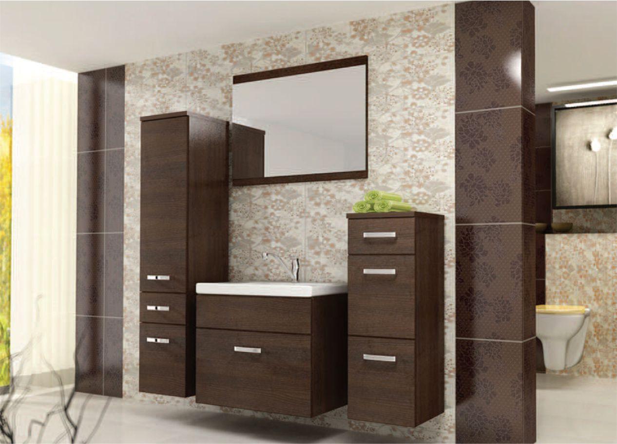 Meble łazienkowe Umywalka Szafki Do łazienki 6767583871