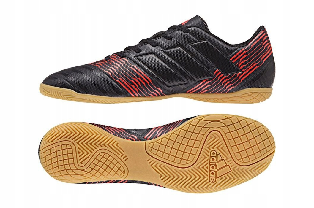 huge selection of ce624 9f8a9 Buty halowe adidas Nemeziz Tango 17.4 r.44 2 3