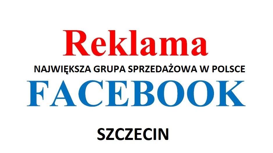 1dzień reklama facebook tło aktywna grupa 184 000