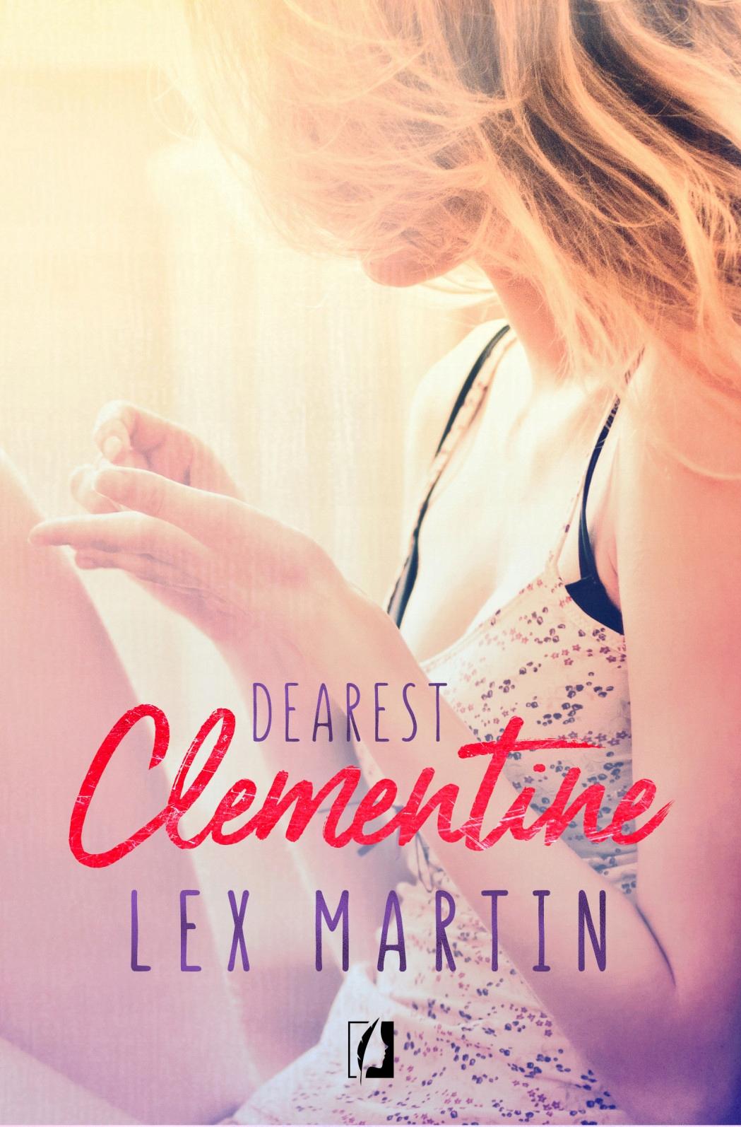Dearest. Clementine - Lex Martin
