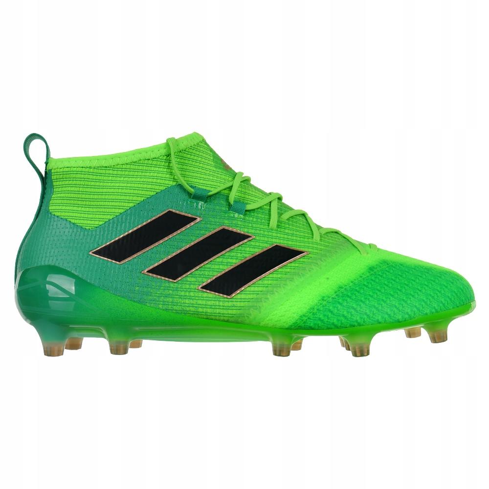 buy popular bb05d a4841 Buty piłkarskie Adidas ACE 17.1 FG meczowe 42 23