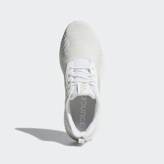 official photos 7bfe8 0d5c1 Adidas buty Alphabounce RC CG5125 39 13 (7253812771)