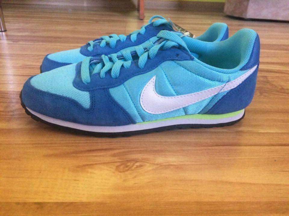 Buty biegowe Nike Air Max Dynasty 2 W 852445 106