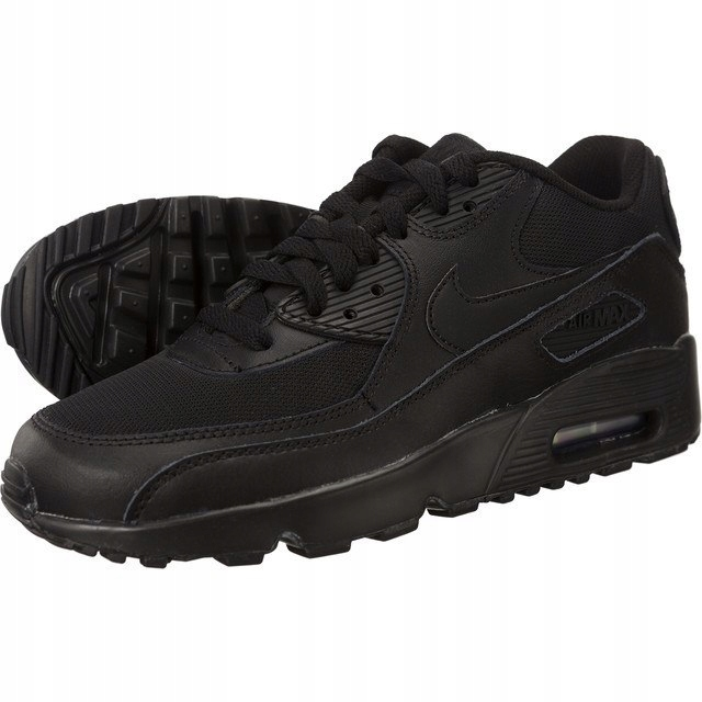 Nike Air Max 90 Essential 40 45 w 24h WYPRZEDAŻ