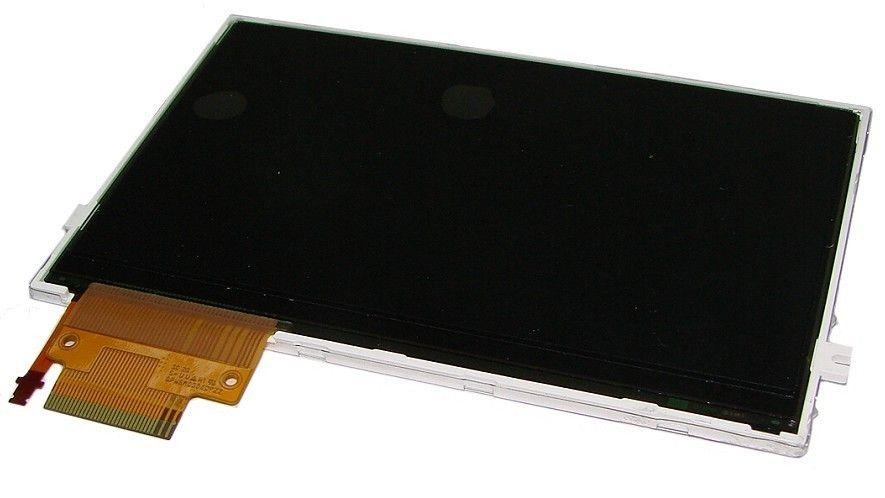 Wyświetlacz LCD do PSP SLIM 200X Gwarancja