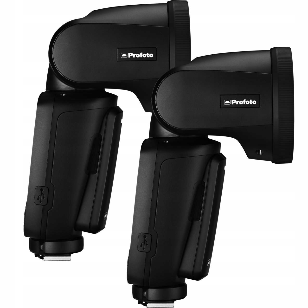 Profoto A1 Canon Duo Kit zestaw lamp BLACK FRIDAY