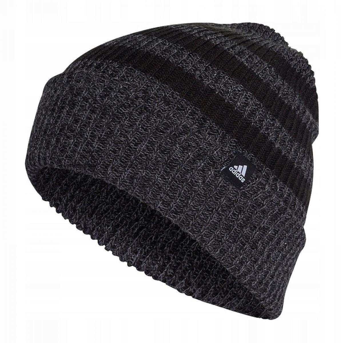 Czapka zimowa ADIDAS 3S Woolie BR9921 OSM