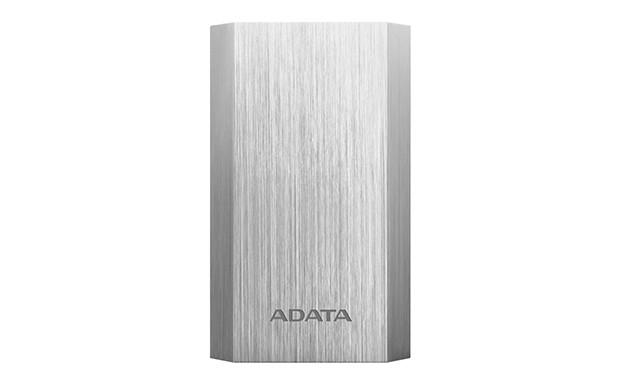 ADATA POWERBANK AA10050 10050 mAh SILVER