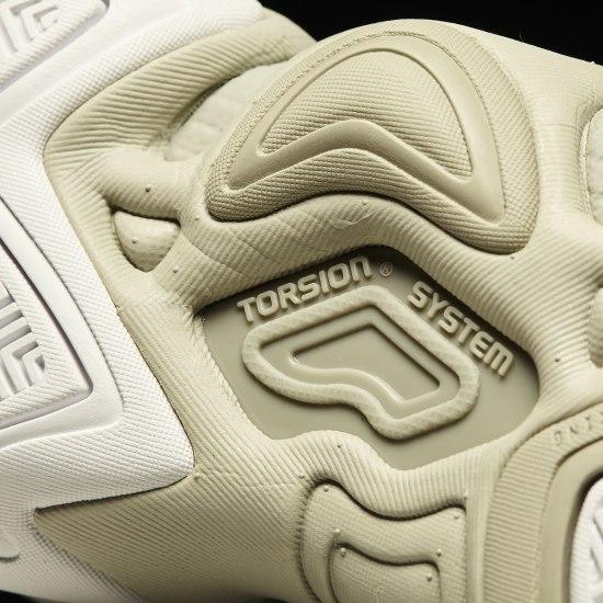 premium selection b25a4 a885b Adidas buty Crazy 8 ADV PK BY3603 42 23 (7152592014)