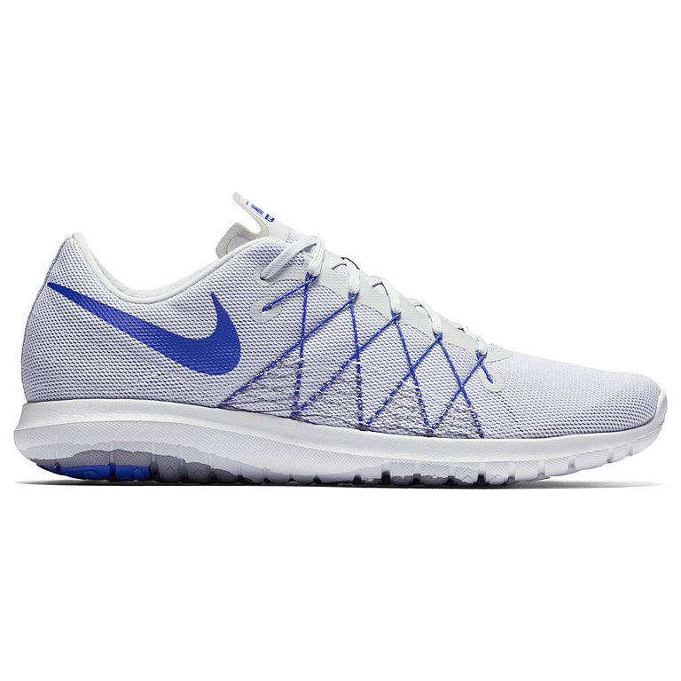 Nike Buty FLEX 819134 004 r.45 od SunStyle