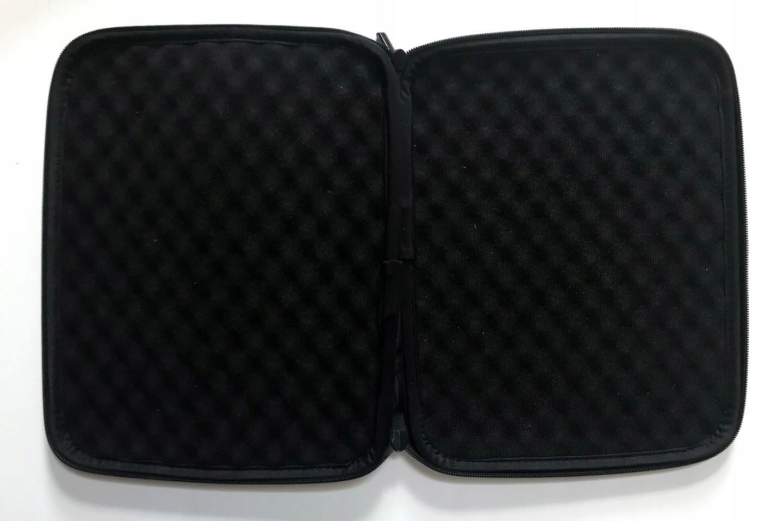 7a30efa99a9d2 Elecom Zeroshock - etui antywstrząsowe tablet 10