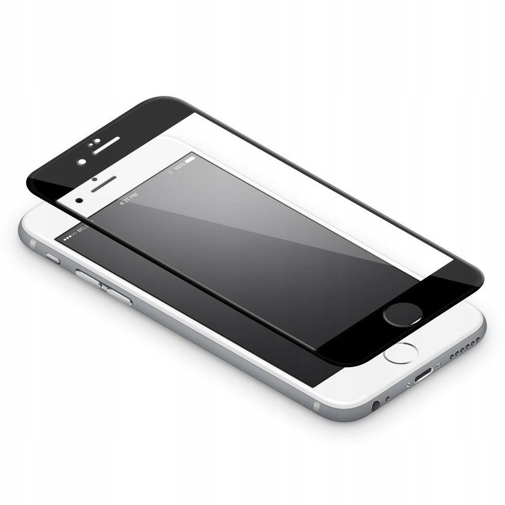 Szkło hartowane WOZINSKY iPhone 6S Plus 6 Plus