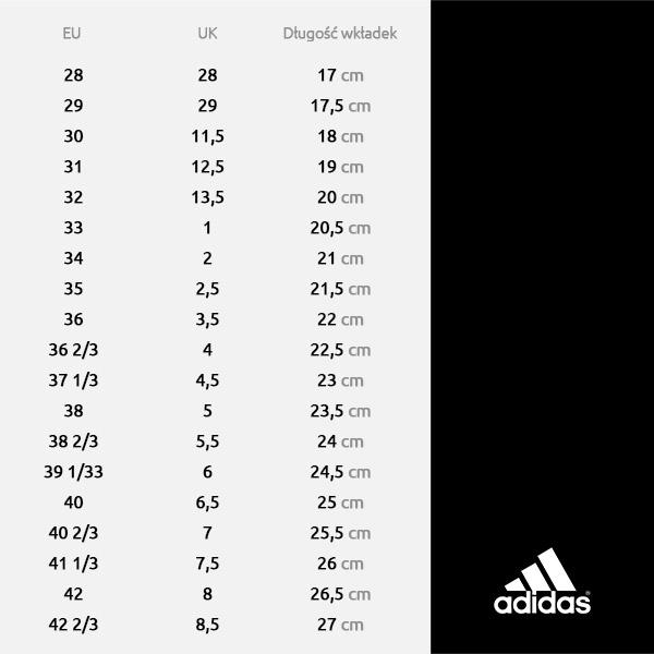 Buty adidas Questar Drive Core DB1912 r. 38 23 7411553252