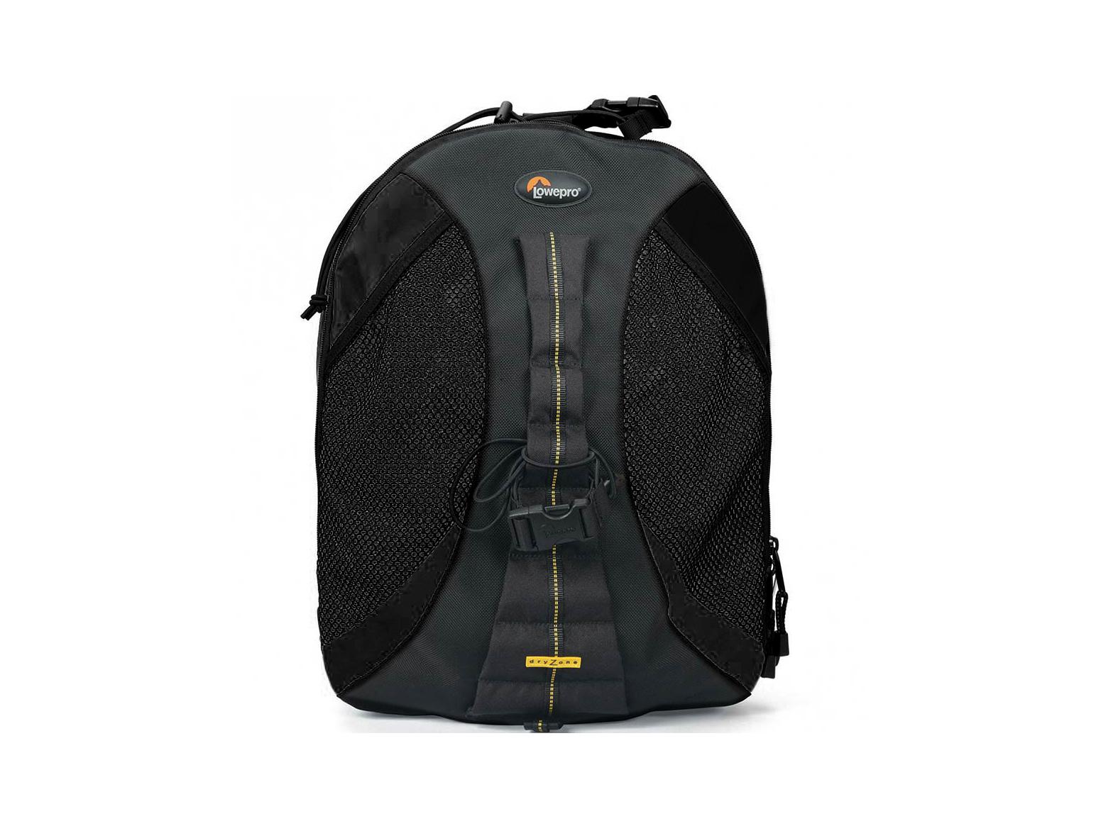 42682703bb4ff Plecak Lowepro DZ200 DryZone WODOODPORNY - 7175465551 - oficjalne ...
