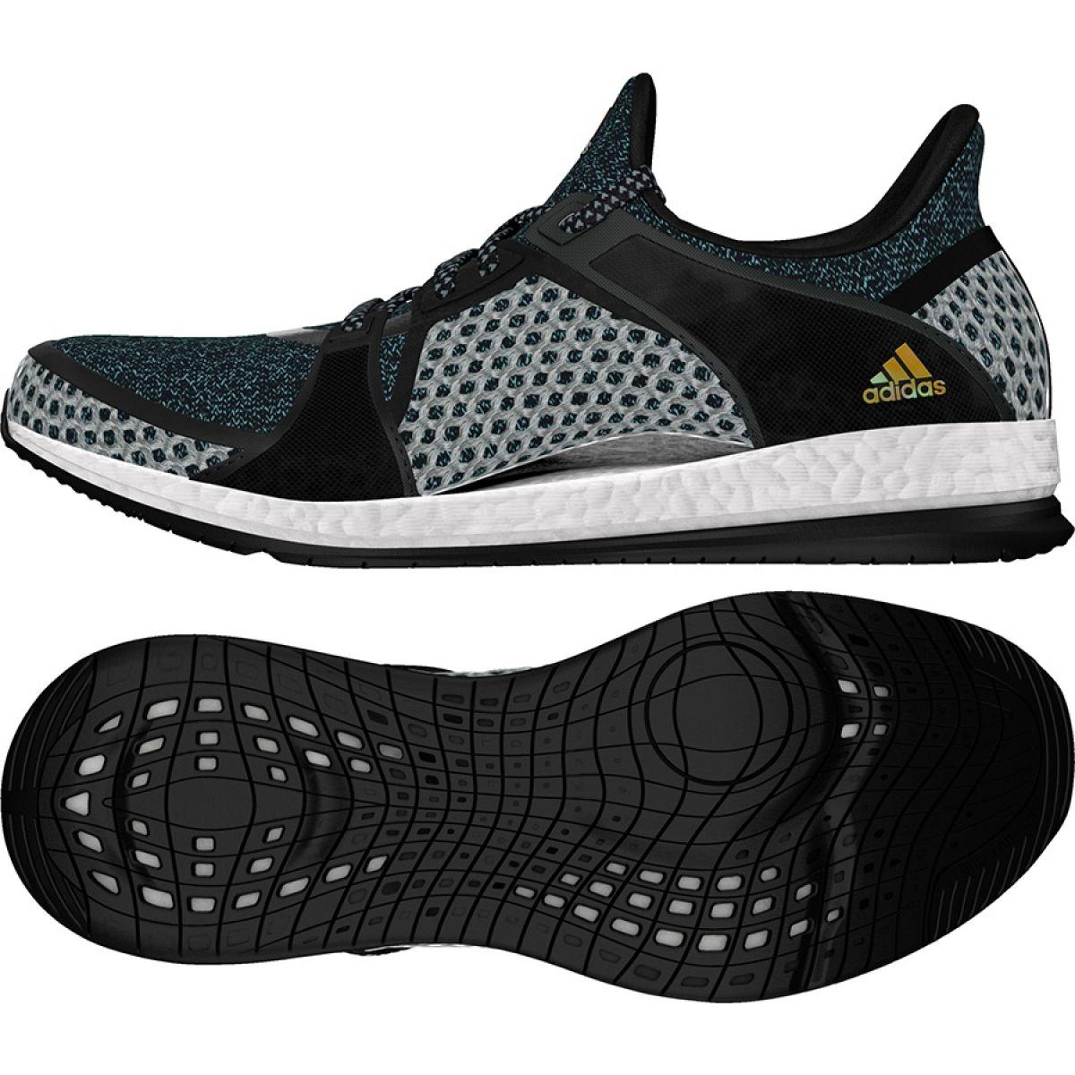 e90feb042183c Buty adidas Pure Boost X Training W AQ4596 36 2/3 - 7138902451 ...